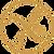 gluten free coeliac symbol