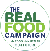 The%252520Real%252520Food%252520Campaign