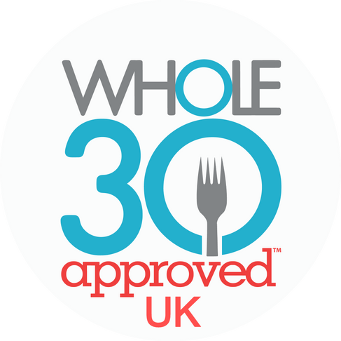 10 Top Tips to help you prepare for your WHOLE30!