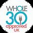 low carb sausage - whole30