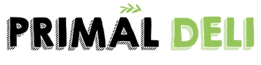 primal-deli-logo (4).png
