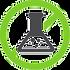 preservative free symbol