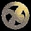 XG_Logo_MONO_white-01_edited_edited_edit