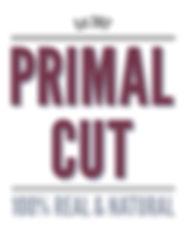 Primal Cut Sausages Logo.jpg