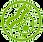 keto diet foods symbol