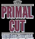 Primal%2520Cut%2520Logo_edited_edited.pn