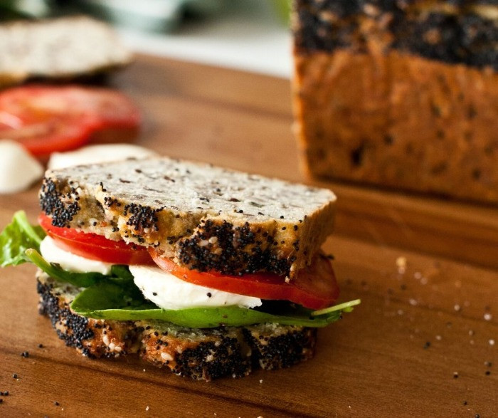 where to buy low carb bread