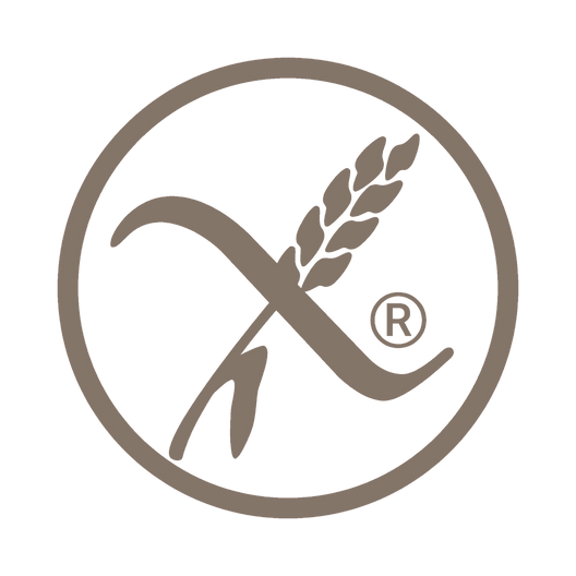 Coeliac UK Logo