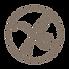 Coeliac.org UK Logo