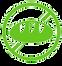 low carb foods logo