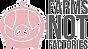 farms%25252520not%25252520factories-logo
