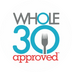 Whole30%252520UK%252520logo_edited_edite