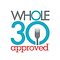 Whole30%25252520UK%25252520logo_edited_e