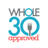 whole30 uk logo