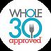 whole30 uk logo