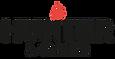 logo_200x@2x.webp