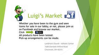 Luigi's Market Image.jpg