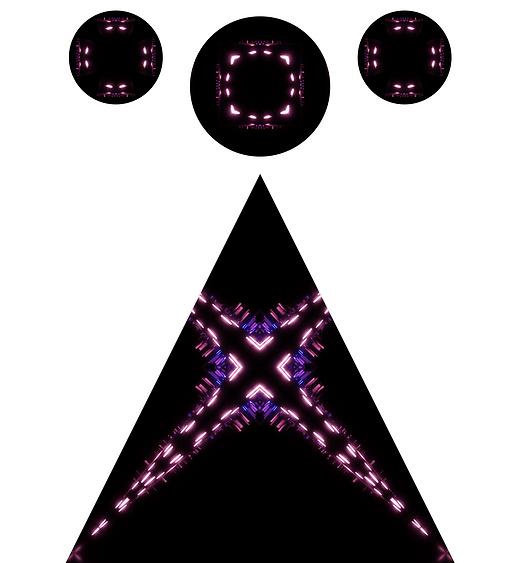 Artbina(HalfRes) (0-01-57-11).png