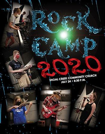rock camp program cover.jpg