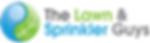 tlsg-logo.png