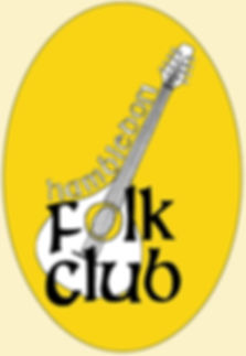 Hambledon Folk Club