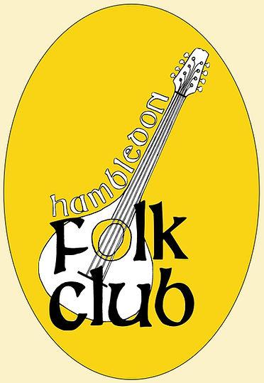Hambledon Folk Club