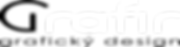 grafir logo
