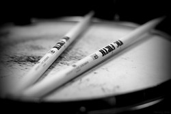 Drum Lessons Coventry