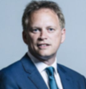 250px-Official_portrait_of_Grant_Shapps_