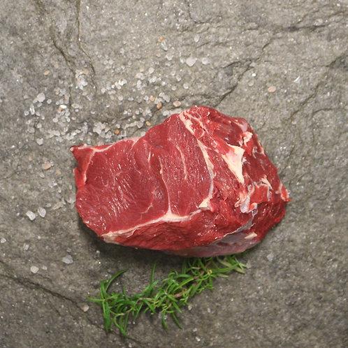 Roastbeef 700 g