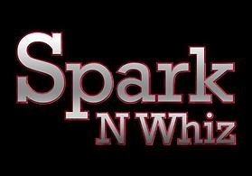 Spark N Whiz.png