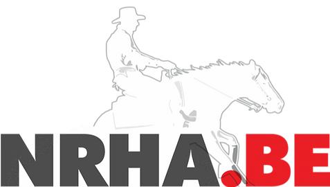 Logo nrhabe.png
