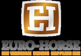 Logo Euro Horse.png