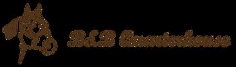 Logo B&B Quarterhouse.png
