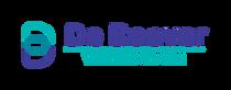 Logo De Boever Verzekering.png
