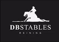 db stables.jpg