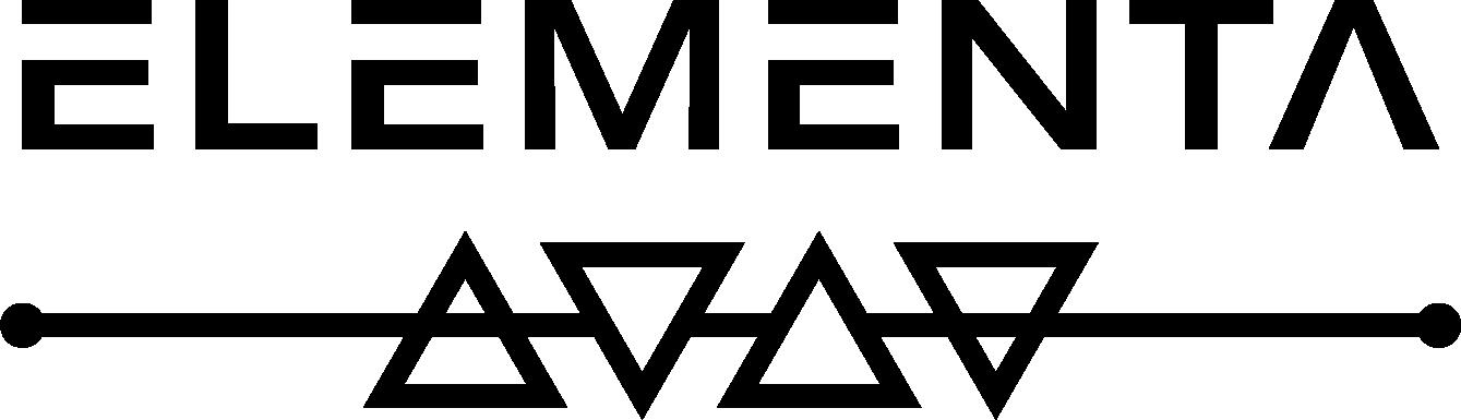 Elementa