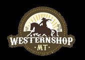 westernshop mt.png