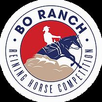 Bo Ranch.png