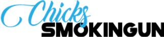 Logo Chics Smoking Gun.png