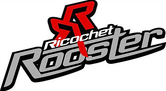 Ricochet Rooster.jpg