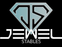 Logo Jewel Stables.jpg