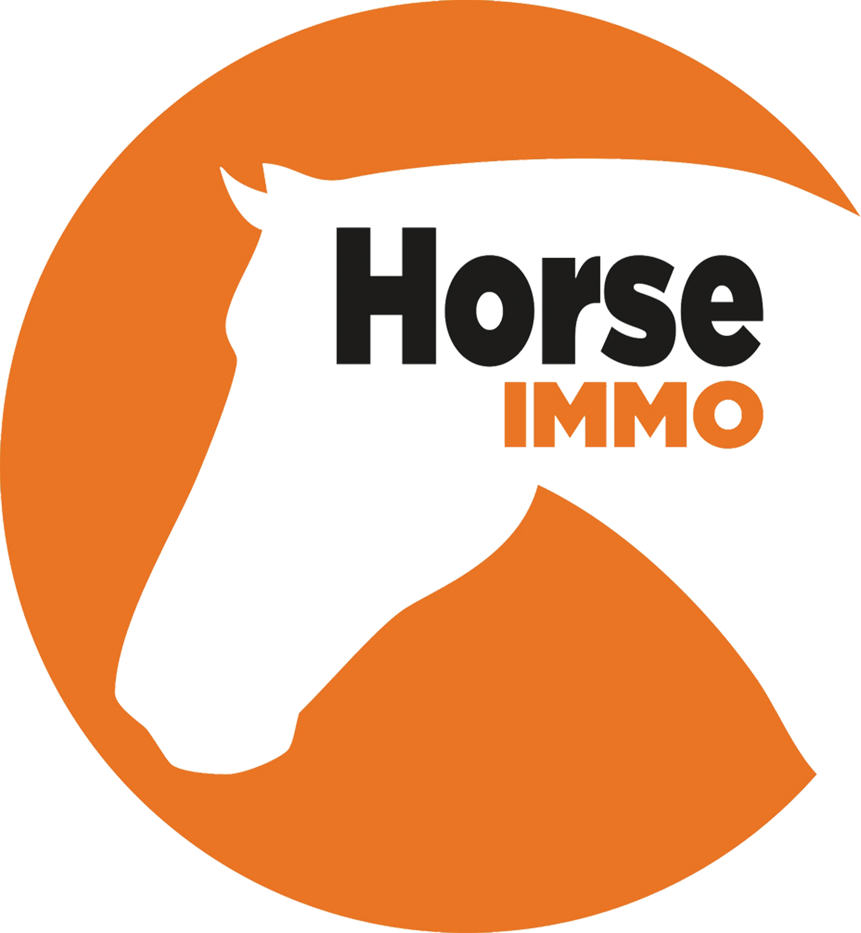 horse immo.png