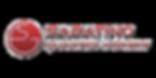 sabatino_logo_transparent_big.png