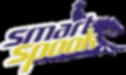 smart-spook-logo-e1519899618231 - kopie.