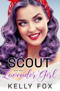 Scout Ebook.jpg