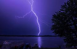 Lightning 2015