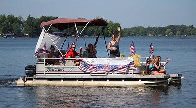 boat 19.jpg