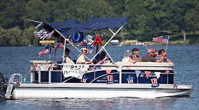 boat 22.jpg
