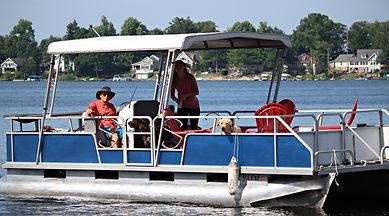 boat 20.jpg